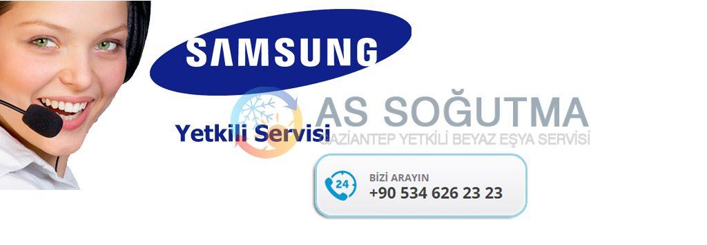 "16 Replies to ""SAMSUNG SERVİSİ GAZİANTEP"""